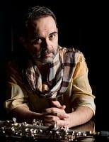 Coordenador Marcelo Coelho Pós-Graduação em Música Popular