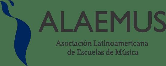 associação ALAEMUS